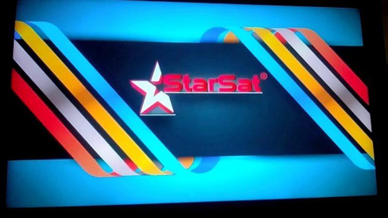 Nouvelle Mise à jour STARSAT HD V2.91 27-04-2021