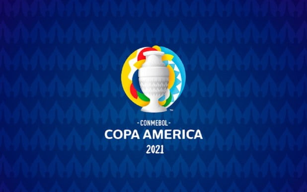 La liste des chaines de télé qui diffuse des matchs de la Copa America 2021