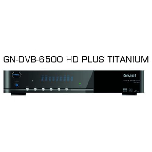 6500HDTITANUM 500x500 1